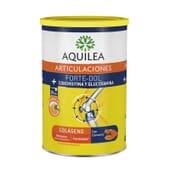 AQUILEA ARTICULACIONES FORTE-DOL 300g