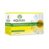 Aquilea Infusión Manzanilla 20 Infusiones - Ayuda a la digestión