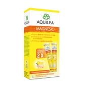 Aquilea Magnésio 2 Ud De 14 Tabs da Aquilea