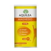 Aquilea Magnesio + Vitamina B6 176g di Aquilea