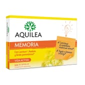 AQUILEA MÉMOIRE 30 Gélules