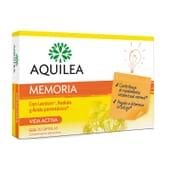 AQUILEA MEMÓRIA 30 Caps