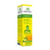 Aquilea Mucus 15 Comprimés - Décongestionne les voies respiratoires