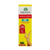 AQUILEA PERNAS LEVES GEL 100ml