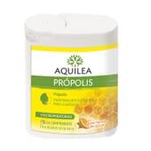 Aquilea Propolis 24 Comprimés - Apaise les irritations de la gorge