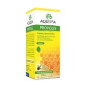 Aquilea Propolis Sirop 150 ml - Soulage les voies respiratoires