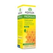 Aquilea Propolis Spray 50 ml - Apaise les irritations de la gorge