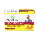 AQUILEA PROSTATE COMPLEX 30Caps