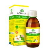 AQUILEA TOUX SIROP 150 ml