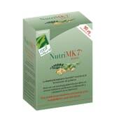 NUTRIMK7 45mcg 60 Perlas de Cien por Cien Natural