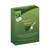 NUTRISGS ACTIVADO 30 VCaps da Cien por Cien Natural.