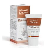 Dsp Mask 30 ml de Martiderm