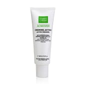 ACNIOVER CRÈME-GEL ACTIF ANTI-IMPERFECTIONS 40 ml Martiderm