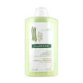 Shampoo Lisciante Al Latte Di Papiro 400 ml di Klorane