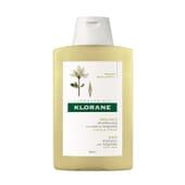 Champú Brillo a la Cera de Magnolia 200ml - Klorane