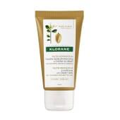 Balsamo Nutri-Riparatore Al Dattero Del Deserto 200 ml di Klorane