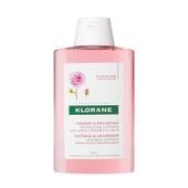 Sérum SOS Calmante y Anti-Irritante a la Peonía 65ml - Klorane