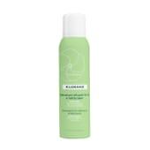Desodorante Spray Muy Suave 24h Altea Blanca 125ml - Klorane