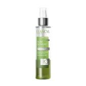 Elancyl Slim Design Huile Anticellulite 150 ml - Cellulite et vergetures
