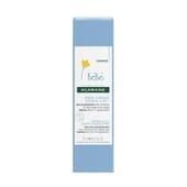 Bebé Eryteal Spray 75 ml - Klorane - Soins des rougeurs dues aux couches
