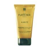 Karité Nutri Champô Nutrição Intensa 150 ml da Rene Furterer