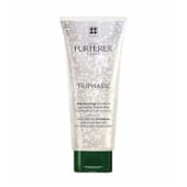 Triphasic Champô Estimulante Antiqueda 200 ml da Rene Furterer