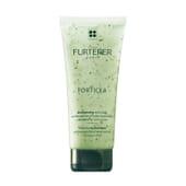 Forticea Shampoo Energizzante Tutti I Tipi Di Capelli 200 ml di Rene Furterer