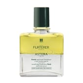 Astera Fresh Fluido Calmante 50 ml da Rene Furterer