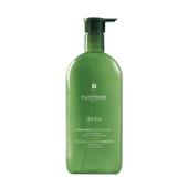 Initia Shampoo Volume E Vitalità 500 ml di Rene Furterer