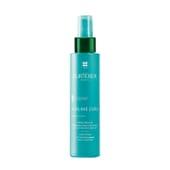 Sublime Curl Spray Sem Enxaguar Ativador De Caracóis 150 ml da Rene Furterer