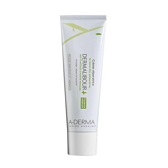 A-Derma Creme Dermoprotetor 50 ml da A-Derma