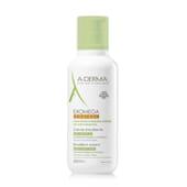 A-Derma Exomega Control Crema Emolliente 400 ml di A-Derma