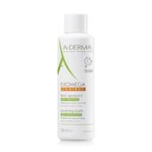 A-Derma Exomega Control Banho Calmante 250 ml da A-Derma