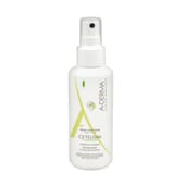 A-Derma Cytelium Spray 100ml - Anti-irritanciones