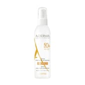 A-Derma Protect Spray SPF50+ 200 ml da A-Derma