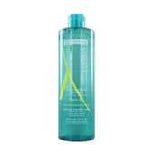 A-Derma Phys-Ac Água Micelar Purificante 400 ml da A-Derma