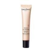 Teint Lumière Dd Cream SPF25 40 ml da Galenic