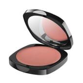 Galénic Teint Lumière Blush Crème Rosé 5 g - Fard à joues