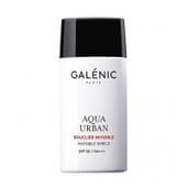Aqua Urban Escudo Invisível SPF30 40 ml da Galenic