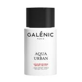 Galénic Aqua Urban Escudo Invisível SPF50+ 40 ml da Galenic