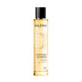 Confort Supreme Óleo Seco Perfumado 100 ml da Galenic