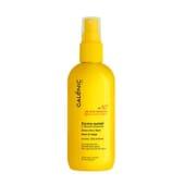 Soins Soleil Spray Ultra Leggero Viso E Corpo SPF50+ 125 ml di Galenic
