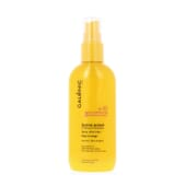 Soins Soleil Spray Ultra Leggero Viso E Corpo SPF30 125 ml di Galenic