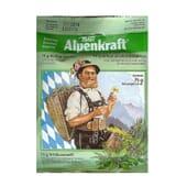 Alpenkraft Caramelos 75g da Salus