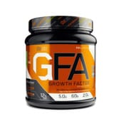 GFA GROWTH FACTOR 340g da Starlabs Nutrition
