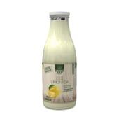 Limonada Bio 750ml - Nutrione ECO - ¡Refréscate!