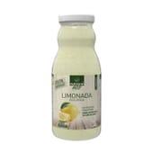 Limonada Bio 200ml - Nutrione ECO - ¡Refréscate!