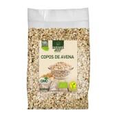 Copos de Avena Bio 1000g - Nutrione ECO - 100% Avena