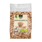 Espelta en Copos Bio 250g - Nutrione ECO - ¡100% ecológica!