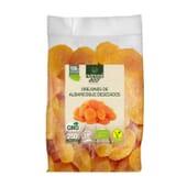 Orejones de Albaricoque Desecados Bio 250g - Nutrione Eco
